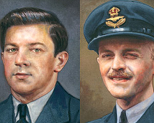 The Airmen of '44: Part 17 of 18