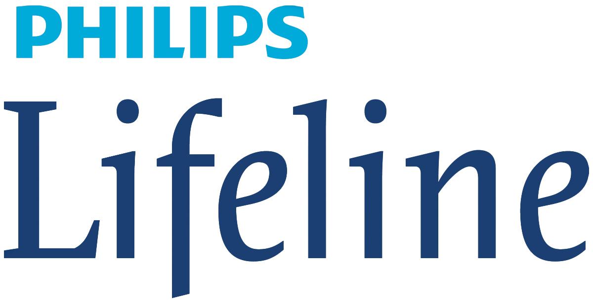 LifelineLogo