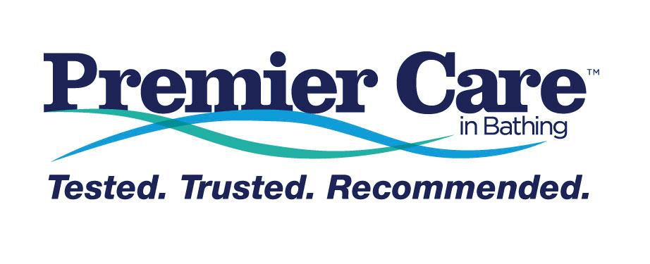 Premier-Logo-New