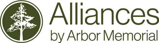 Arbor_Alliances_colour