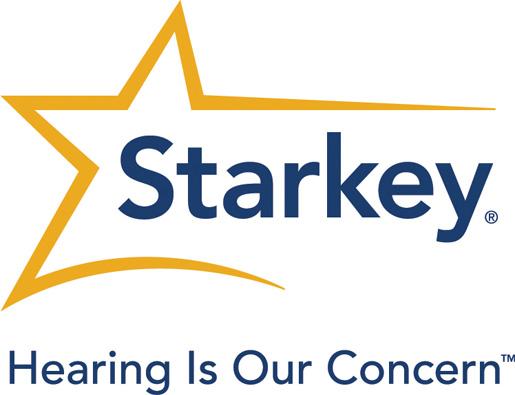 Starkey-HIOC