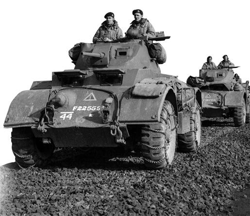 Mar1-19452.jpg