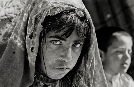 [PHOTO: NICK DANZINGER/NB PICTURES FOR ICRC, MAH-BIBI, AFGHANISTAN, 2001]