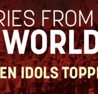 WWI-When-Idols-Topple-