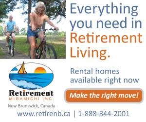 retirenb_webbanners_300x250_03102014.jpg