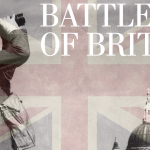 Legion Magazine Presents: Battle of Britain