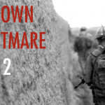 Assignment Afghanistan: Go Down Nightmare, Part 2