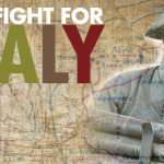 Legion Magazine Presents: The Fight For Italy