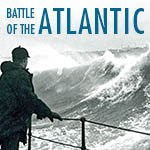 Legion Magazine Presents: Battle of the Atlantic