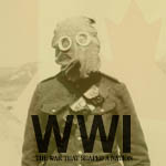 World War I: The war that shaped a nation