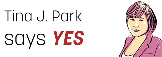 Park 6