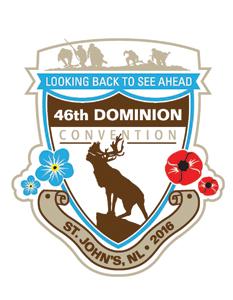Dom Conv logo