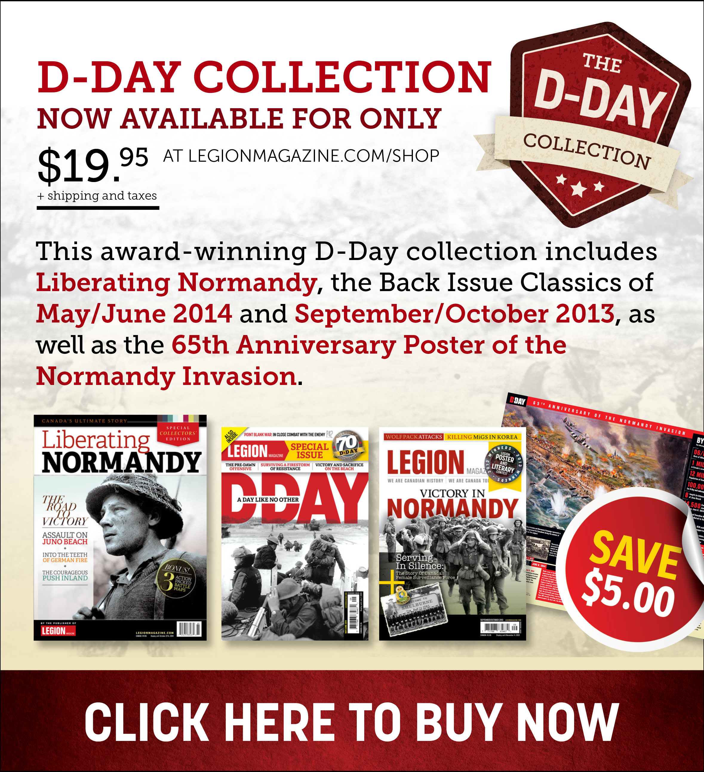 DDAY_Newsletter_Ad_PriceDrop