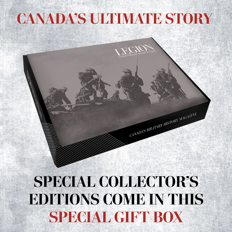 gift-box-ad