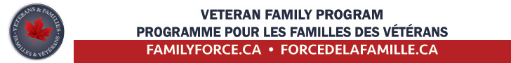 Veteran-Family-Program-728-x-90
