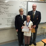 gar_yorkton_lpcontests1