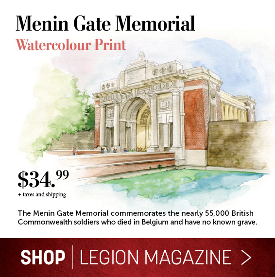 menin_gate_ad_no_border