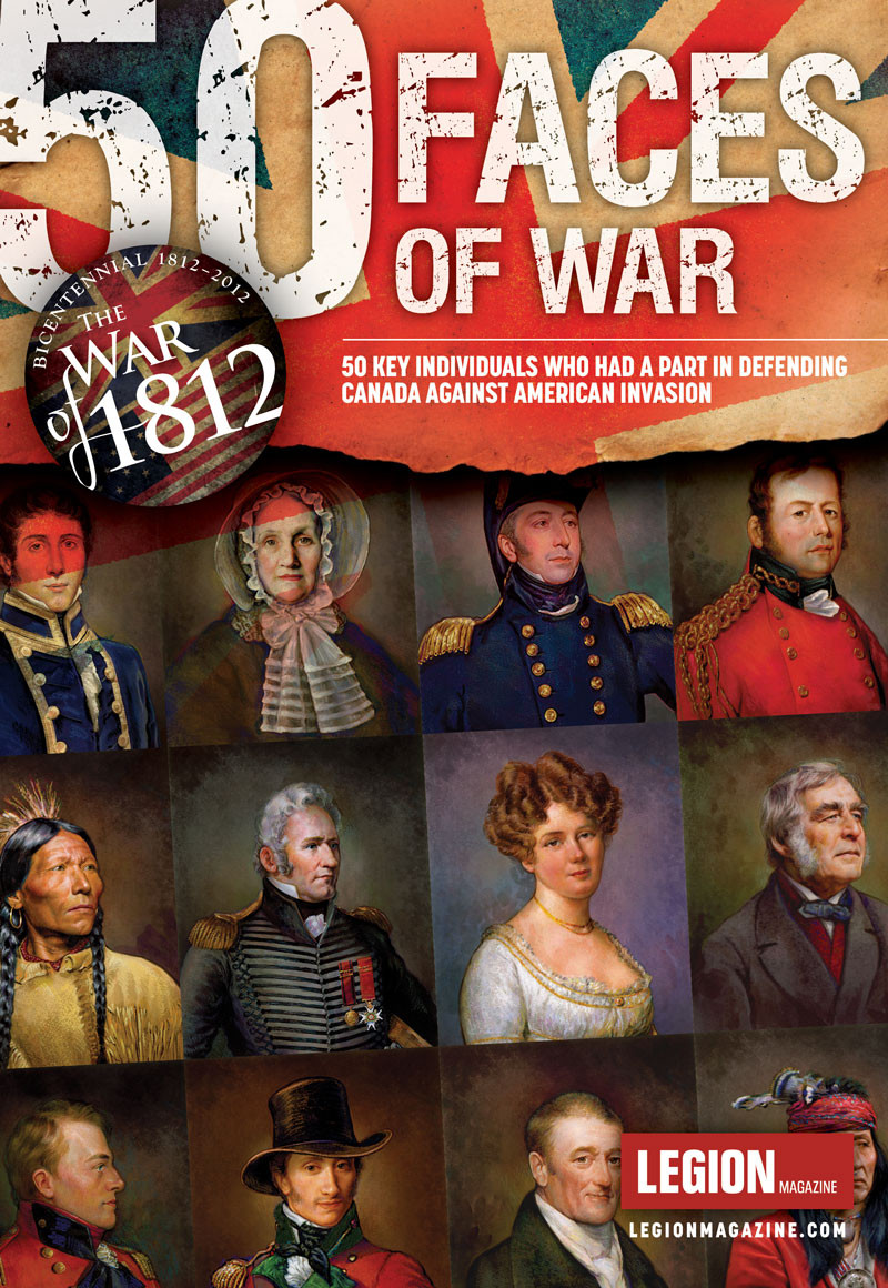 1812Cover