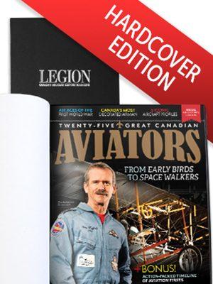 Aviators_Hard_Cover_Shop