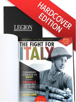 Italy_Cover_Shop