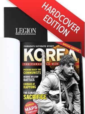 Korea_Cover_Shop