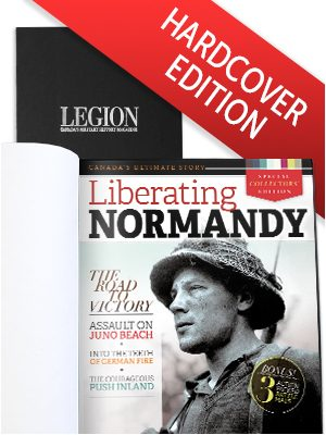 Normandy_Cover_Shop