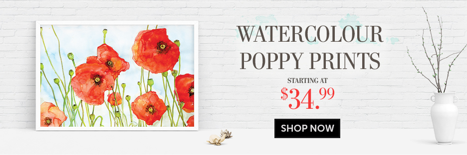 Poppy_Prints_resized