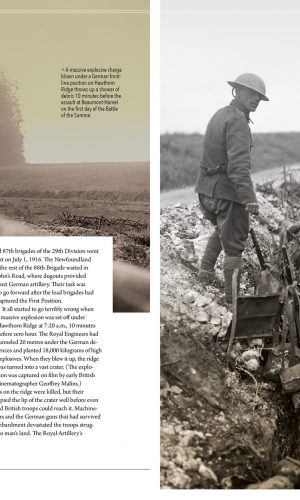 Somme_Spreads4