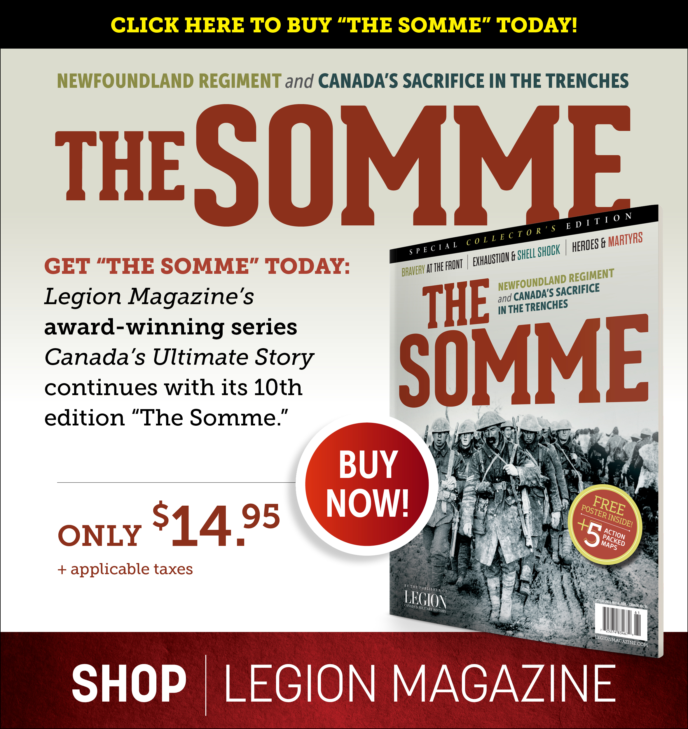 Somme_Store_AdMay30
