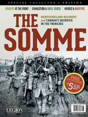 The-Somme