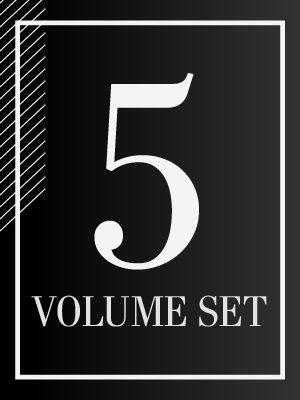 Volume_Sets_V2-01