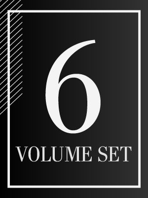 Volume_Sets_V2-02