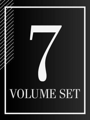 Volume_Sets_V2-03
