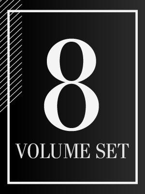 Volume_Sets_V2-04