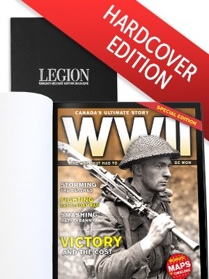 WWII_Cover_Shop