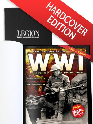 WWI_Cover_Shop