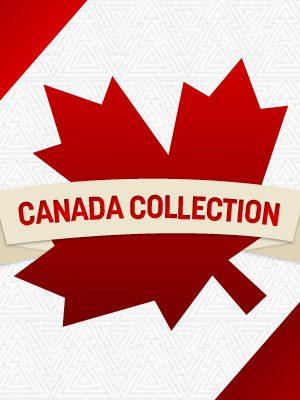 canada-collection-thumbnail