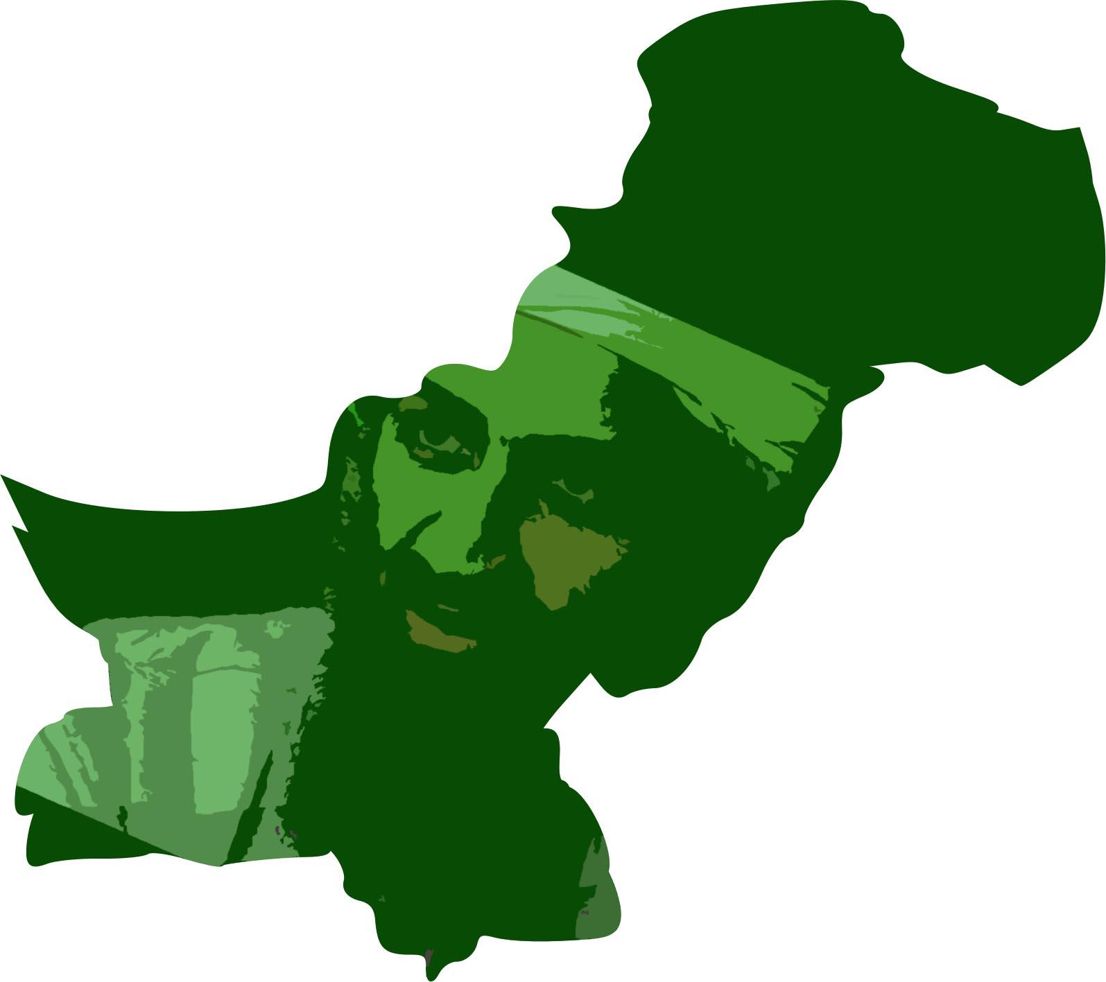 Pakistan_Osama