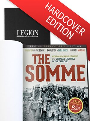 Somme_Cover_Shop