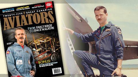 autographed-aviators-ad