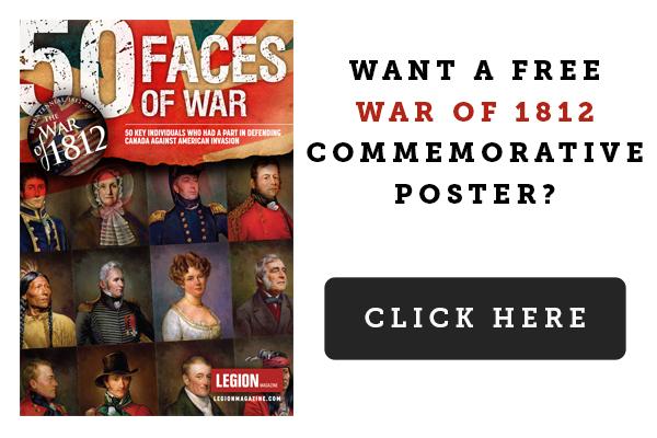50 Faces of War