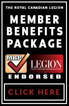 Member Benefits Package