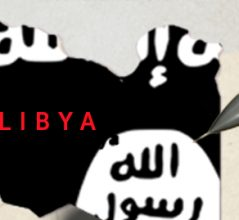 Libya Feature 2