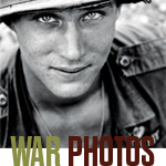 War Photos