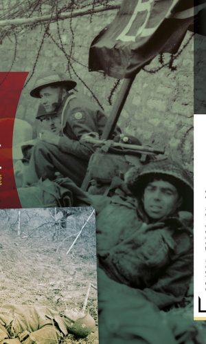 War Photos Web slider 4