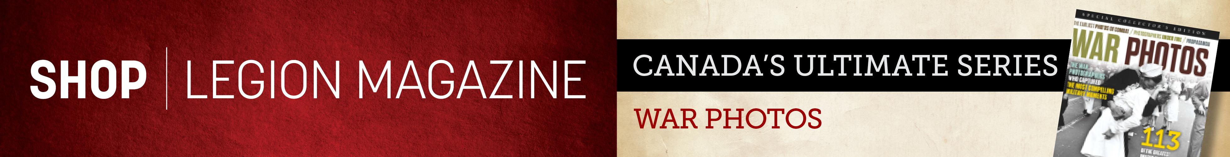 war_photos_leaderboard
