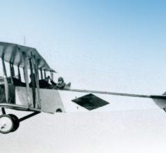 air-training-plan-2