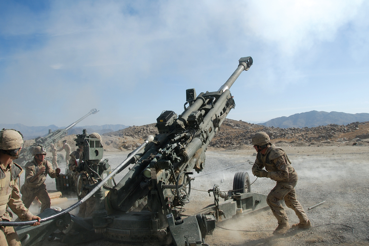 bring-out-the-big-guns-8