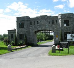 national_field_of_honour_cemetery_gates