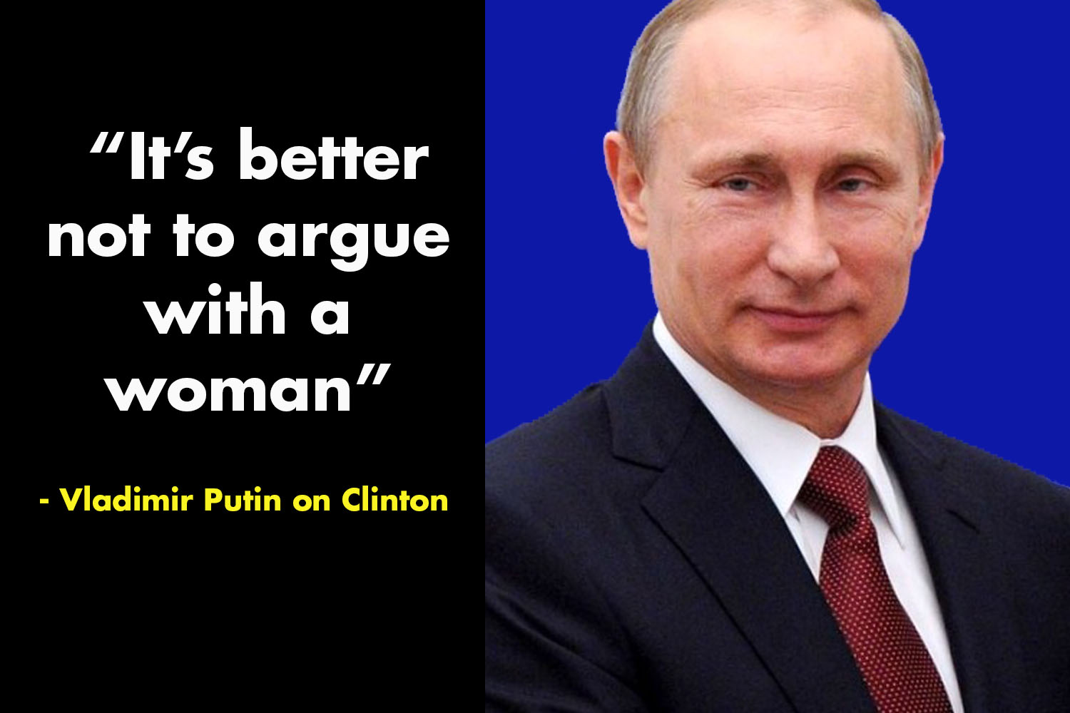 putin-on-clinton